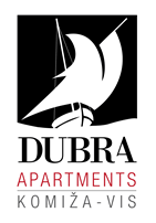 The Dubra Apartments Logo
